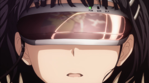 Pictured: The image for a future anti-Oculus Rift newsletter.